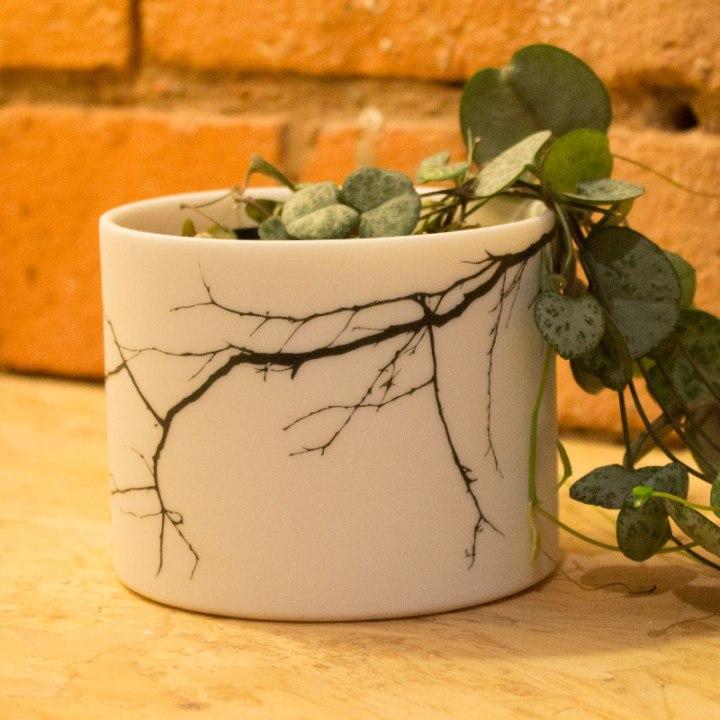 plantpot02