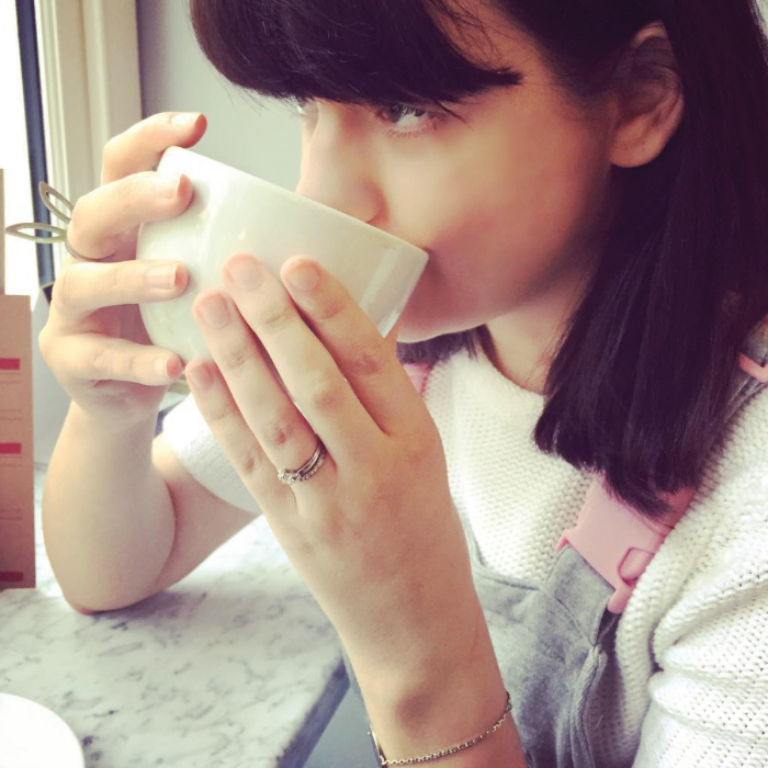coffeeinsta